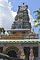 Irumaththoor Kollaapuriyamman temple3 (Q40192331).jpg