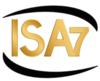 Isa7.png