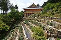 Ishiyamadera37n4272.jpg