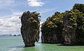 Isla Tapu, Phuket, Tailandia, 2013-08-20, DD 06.JPG
