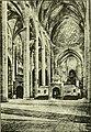 Islas Baleares; por Pablo Piferrer y José Ma. Quadrado (1888) (14804030933).jpg