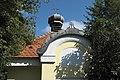 Ismaning Goldachhof Hofkapelle 845.jpg