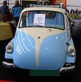 Iso Espana Isettacarro 1959 Front.JPG