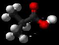 Isobutyric-acid-3D-balls.png