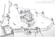 Alnwick Castle Wikipedia