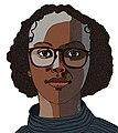 Isra Hirsi illustration 04.jpg