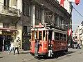 Istanbul PB086325raw (4117254387).jpg