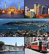 Istanbul collage 5g.jpg