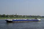 Istoromi (ship, 2004) 002.jpg