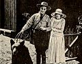 It's a Bear (1919) - 6.jpg