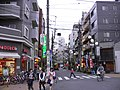 Itabashi - panoramio - kcomiida (15).jpg