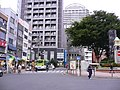 Itabashi - panoramio - kcomiida (16).jpg