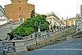 Italy-0526 (5168909517).jpg