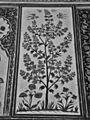 Itimad-ud-Daula's Tomb 061.jpg
