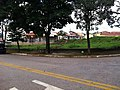 Itupeva - panoramio (106).jpg