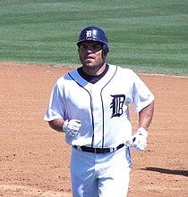 Iván Rodríguez (baseball).jpg