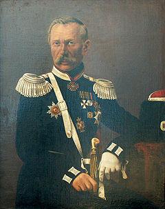 Ivan Krasnov.jpg