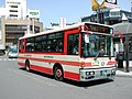 IwateKenpokuBus PB-RM360GAM No.986.jpg