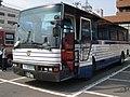 Iwateken-Kotsu iwate 200 ka 1088.jpg