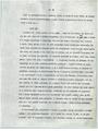 Józef Piłsudski - List Piłsudskiego do Jędrzejowskiego - 701-001-098-167.pdf