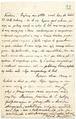 Józef Piłsudski - List do towarzyszy w Londynie - 701-001-023-013.pdf