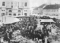 Jönköping marknad, förra sekelskiftet.jpg