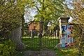 Jüdischer Friedhof Wolfenbüttel 2 (Wolfenbüttel).jpg