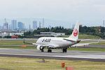 J-Air, ERJ-170, JA223J (17981260623).jpg