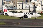 J-Air, ERJ-170, JA224J (17146048897).jpg