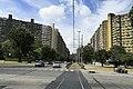 J31 410 Avenida Soldado de la Frontera.jpg