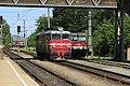 J36 174 Bf Spielfeld-Straß, 342 025.jpg