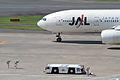 JAL B777-200(JA009D) (5044399142).jpg