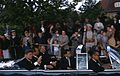 JFK, Willy Brandt, Konrad Adenauer.jpg