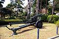 JGSDF Type58 Howitzer.JPG