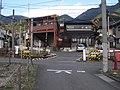 JR身延線 中田踏切 - panoramio.jpg