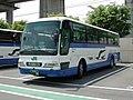 JR-Bus-Tohoku 644-9942F.jpg