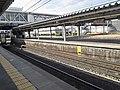 JR-Jinryo-station-platform.jpg