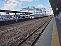 JR-Shin-moriyama-station-platform.jpg