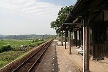 JRW mimasaka-takio sta enclosure.jpg