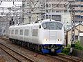 JRW series281 Umeda.jpg