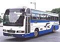 JRbuskanto KL-RA552RBN nisikou neoroyal C-I.jpg