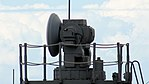 JS Amagiri - FCS-2 FCR.jpg