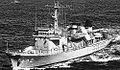 JS Fushimi (ASR-402).jpg
