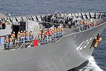 JS Tokiwa in the Arabian Sea, -15 Mar. 2006 a.jpg