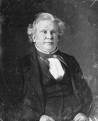 John Y. Mason - Image: JY Mason