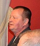 Jacek Pawelec, Katowice 2015.04.25 (cropped).jpg