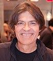 Jack Ketchum 20090315 Salon du livre 2 (cropped).jpg