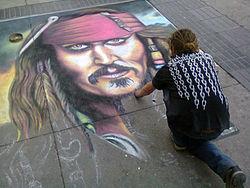 Jack Sparrow - Street art.jpg