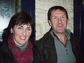 Jack OConnor (Gaelic footballer) Gaelic football player and manager