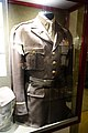 Jacket of a Battle of the Bulge veteran (32668136626).jpg